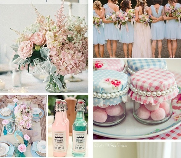 blue-pink-and-peach-wedding-inspiration-decorations1.jpg