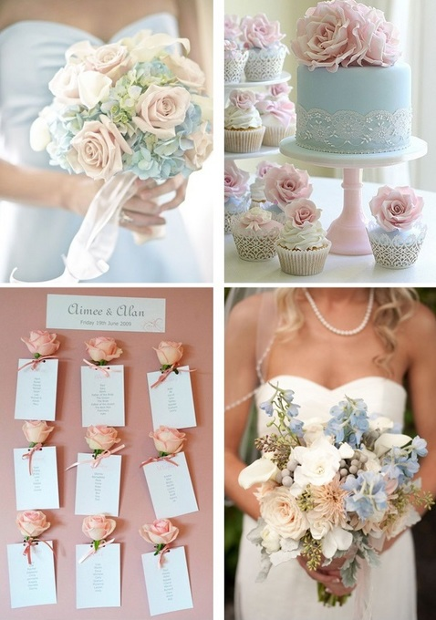 blue-pink-and-peach-wedding-inspiration-decorations3.jpg