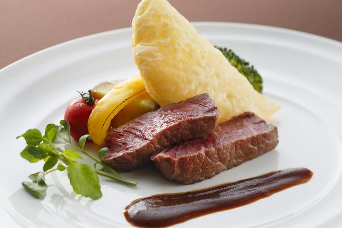 19.000(肉).JPG