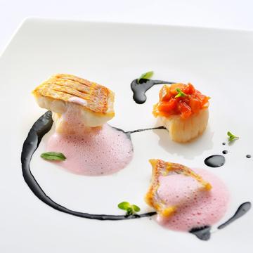cuisine2011c.jpg
