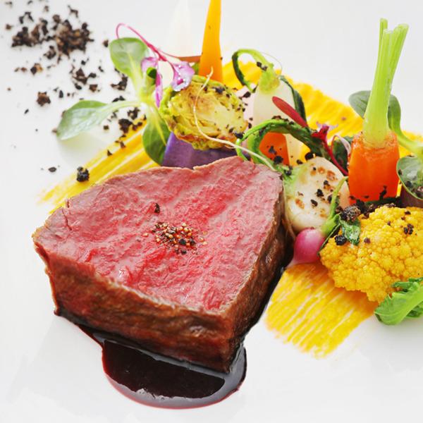 肉料理修正r.jpg