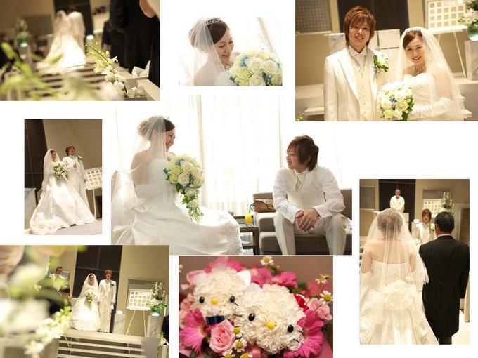 9fc30c8ff93cd 57ページ目)アクアデヴュー佐賀スィートテラスのプランナーブログ 結婚 ...