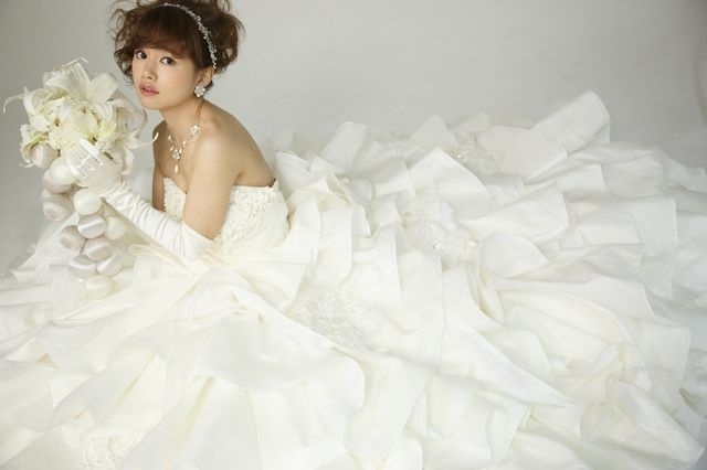 mimatsu_dress3.jpg[1].JPG