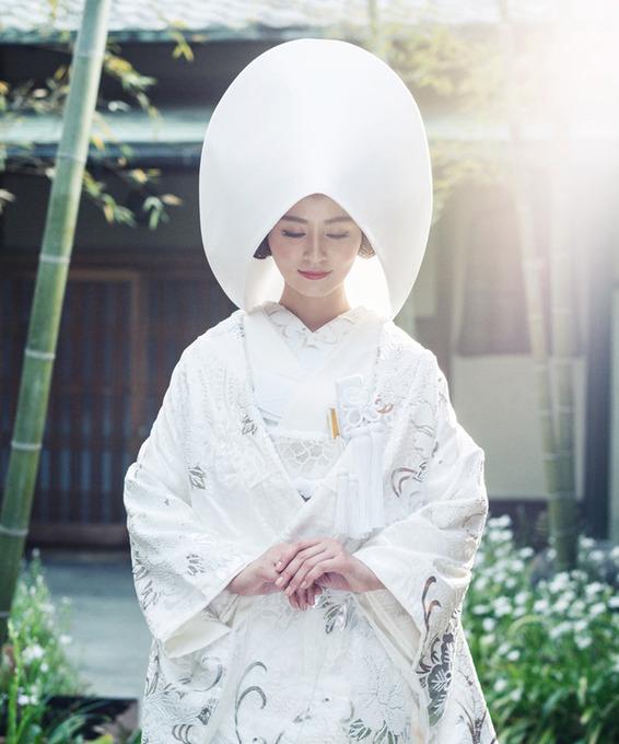 antte_kimono_1_s.jpg
