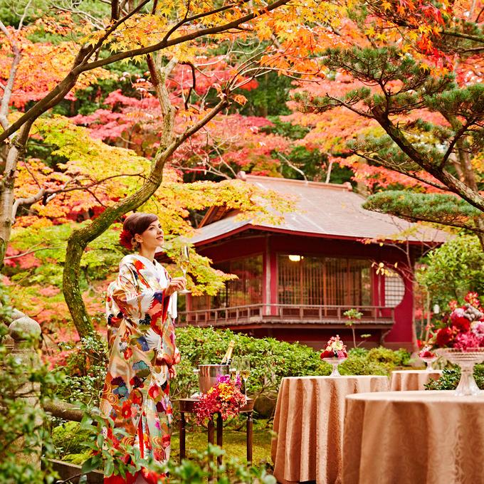 右下 日本庭園.jpg