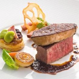 牛フィレ肉.jpg