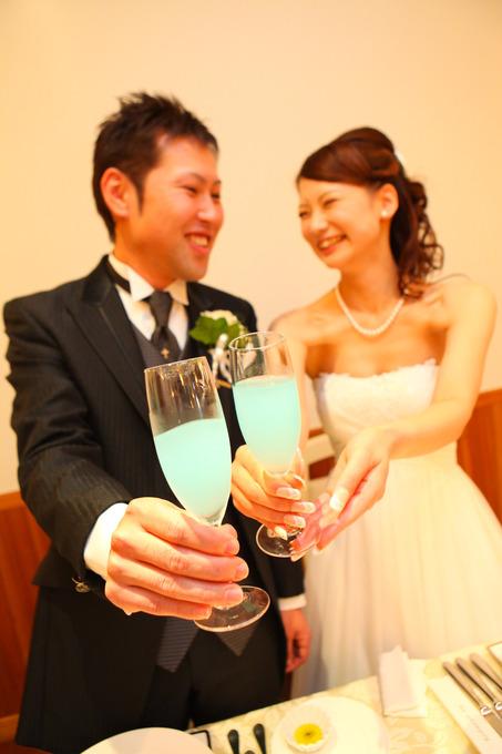 2012.11.23譴カ蝪壽ァ・s-308.jpg