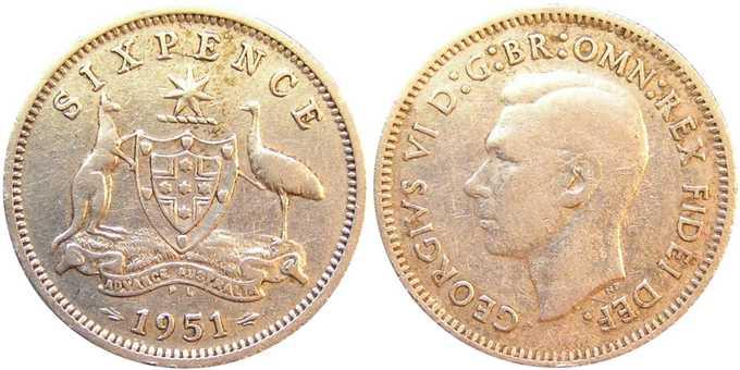 Australian_1951_sixpence.jpg