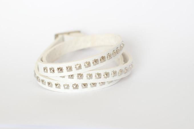 jewellery-586307_960_720.jpg