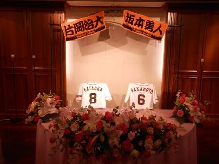 2014.10.26大久保・船田様5.JPG