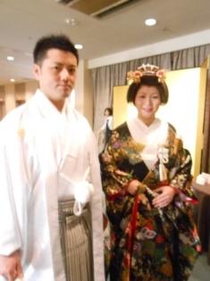 2014.11.15新井・加藤様2.JPG