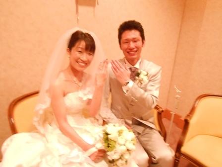 2014.11.8田中・島田様2.JPG