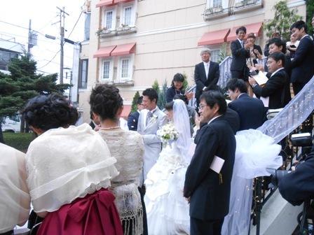 2014.11.8田中・島田様4.JPG