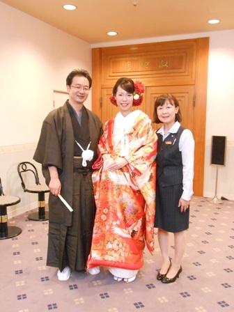 2014.6 .28高野・神田様1.JPG