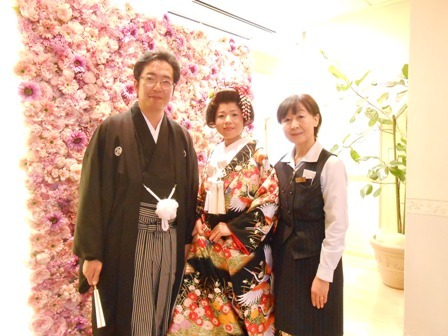 2014.9.6川上・大芦様.JPG