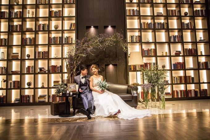 2018.3.11 ASUKA & NANA Wedding-QsWchr-017.jpg