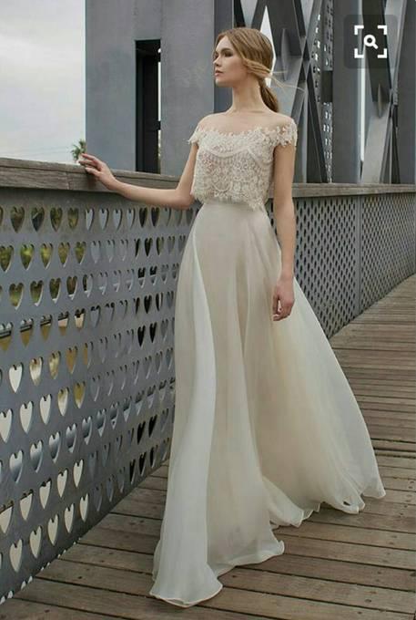 指定ドレス.jpg