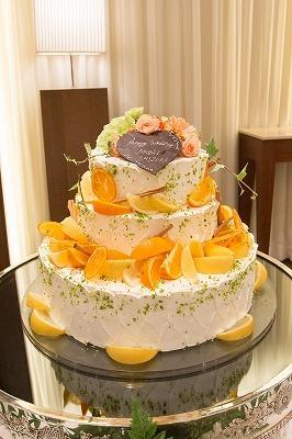 cake018.jpg