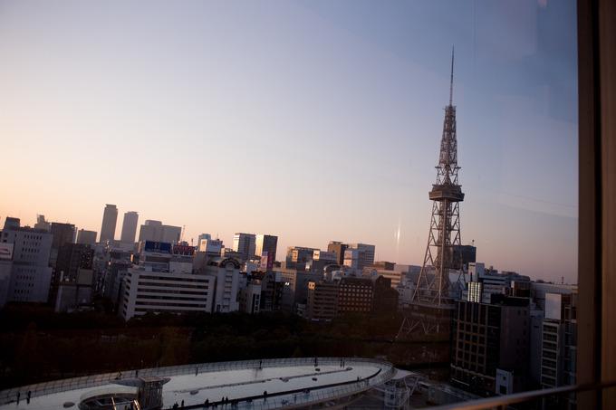 171105_WG_ito_nomura-2.jpg