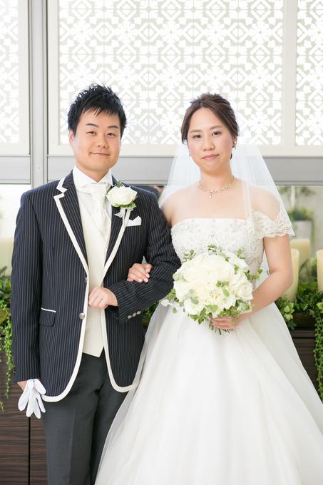 180310_WG_fujimoto_015.jpg