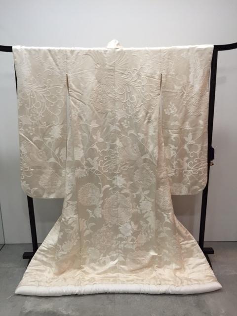 310嵯峨羅刺繍¥200,000.JPG