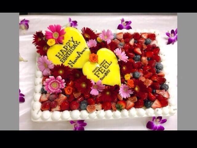 ケーキ画像.JPG