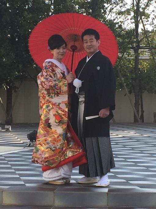 3月24日前撮り 小吹家藤井家.JPG