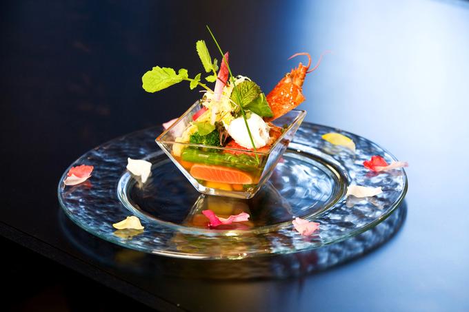 006_food.JPG