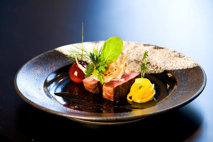 018_food.JPG