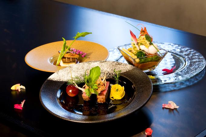 028_food.JPG