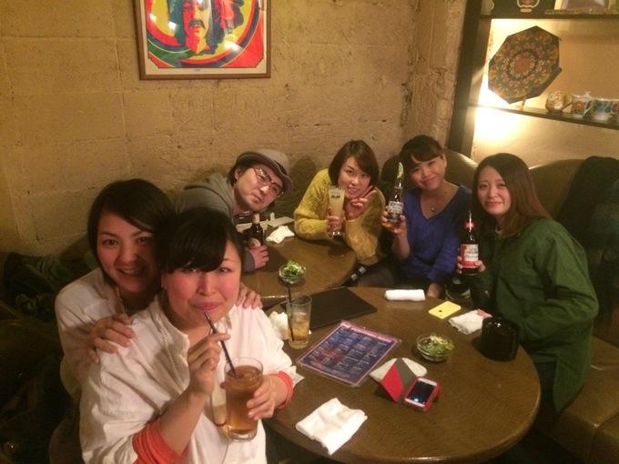 2015-02-02 23.27.38.jpg