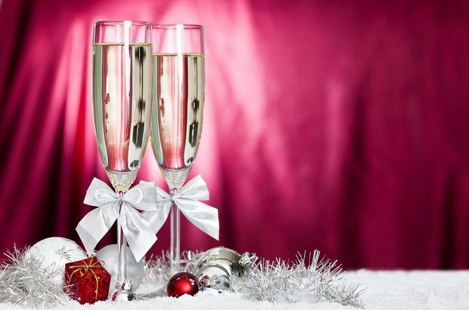 ワイン、ガラス、シャンパン、おもちゃ (1).jpg