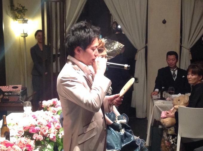写真 3 のコピー.JPG