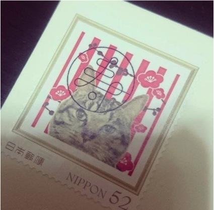 猫切手.jpg