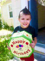boy-with-birthday-box.jpg