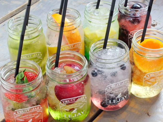 drink_1_1.JPG