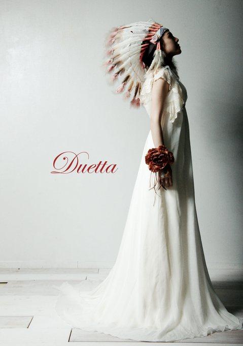 duetta2.jpg