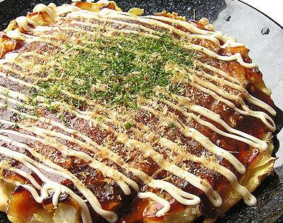 okonomiyaki_0321.jpg
