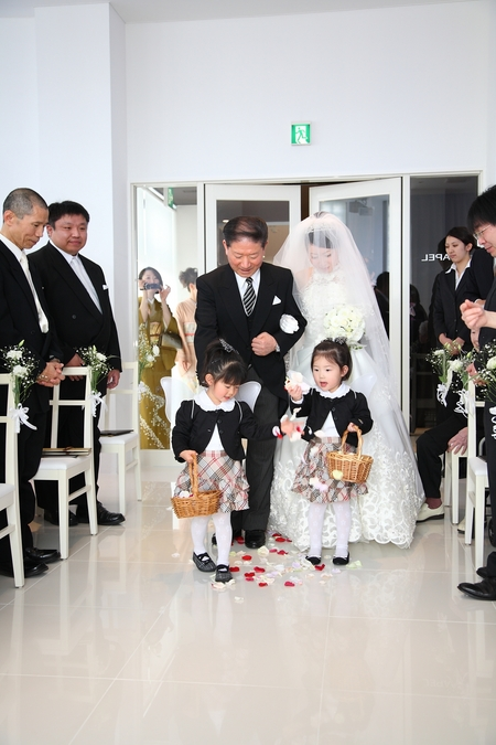 記念日レストラン CLUB VIAGE 盛岡のプランナーブログ「出逢えたキセキ★赤い糸」 ゼクシ