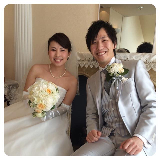 2人image4.JPG