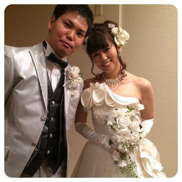 2人image8.JPG