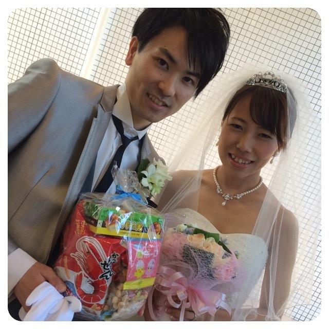 えimage2.JPG