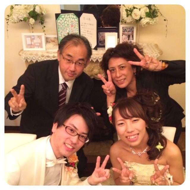 さimage9.JPG