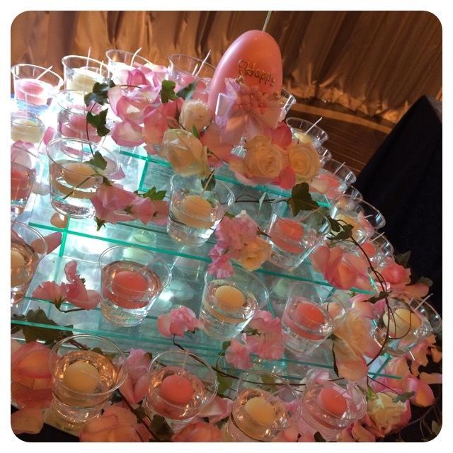 キャンドルimage2.JPG