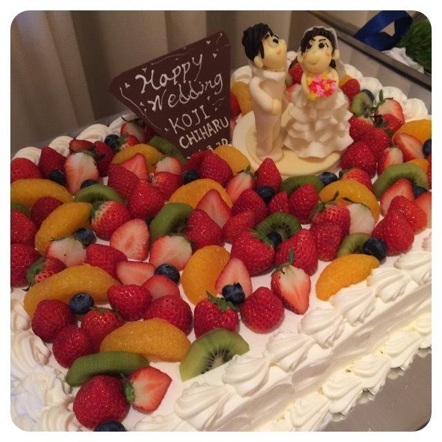 ケーキimage1.JPG