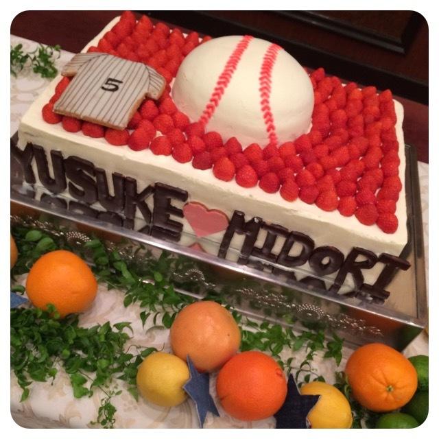 ケーキimage8.JPG