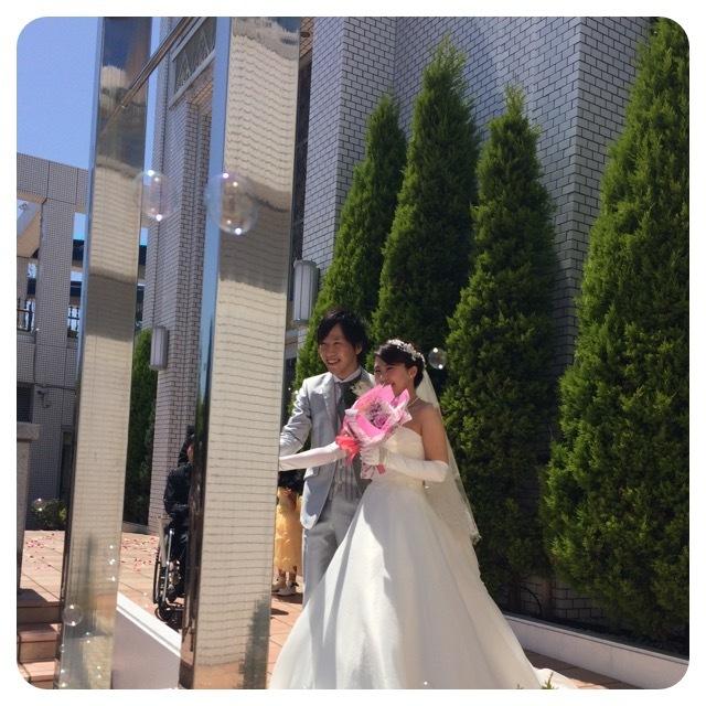 シャボンimage8.JPG