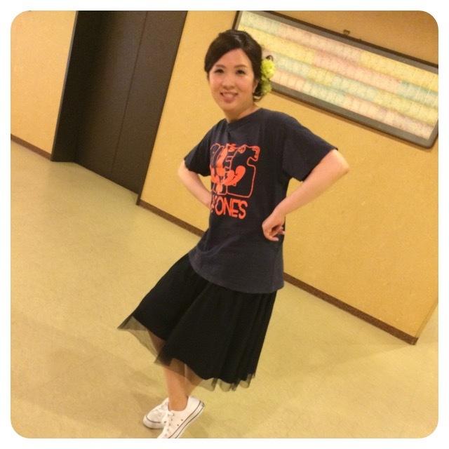 ダンスポンチimage9.JPG
