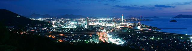 夜景WEB用.jpg