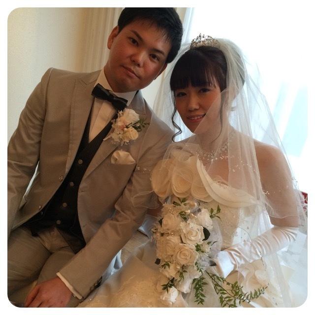 2人image13.JPG